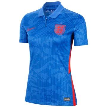 Nike Fan-TrikotsENGLAND 2020 STADIUM AWAY - CD0894-430 blau
