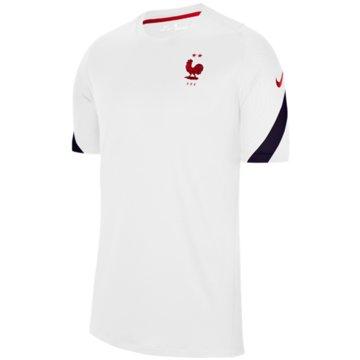 Nike Fan-T-ShirtsFFF STRIKE - CD2177-100 -