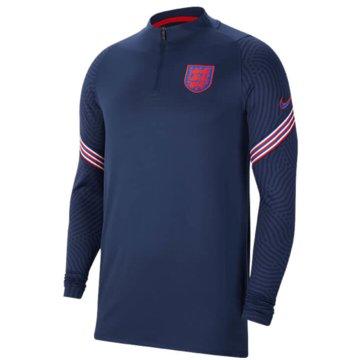 Nike Fan-Pullover & SweaterENGLAND STRIKE - CD2193-412 -