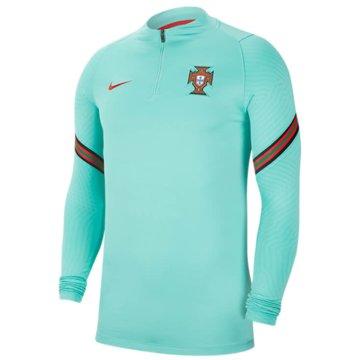Nike Fan-Pullover & SweaterPORTUGAL STRIKE - CD2195-305 -