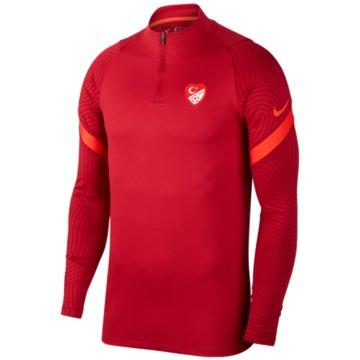 Nike Fan-Pullover & SweaterTURKEY STRIKE - CD2197-618 -