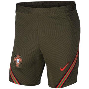 Nike Fan-HosenPORTUGAL STRIKE - CD2201-355 -