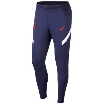 Nike Fan-HosenFFF STRIKE - CD2252-498 -