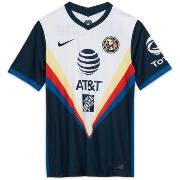 Nike Fan-TrikotsCLUB AMÉRICA 2020/21 STADIUM AWAY - CD4227-454 -