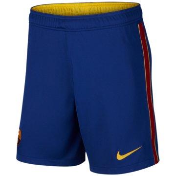 Nike Fan-HosenFC BARCELONA 2020/21 STADIUM HOME/AWAY - CD4281-455 -