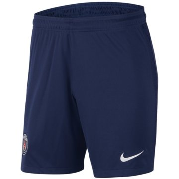 Nike Fan-HosenPSG M NK BRT STAD SHORT HA - CD4285-410 -