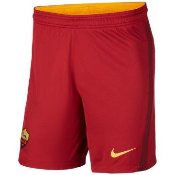 Nike Fan-HosenA.S. ROMA 2020/21 STADIUM HOME - CD4288-613 -