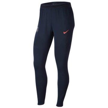 Nike Fan-HosenParis Saint-Germain VaporKnit Strike Men's Soccer Pants - CD4888-475 -