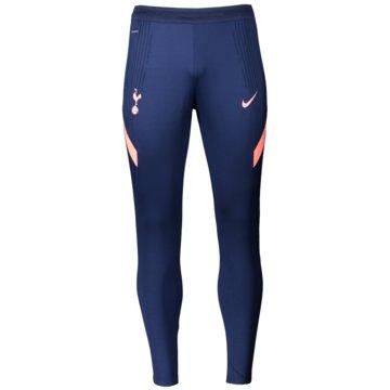 Nike Fan-HosenVAPORKNIT TOTTENHAM HOTSPUR STRIKE - CD4889-429 -