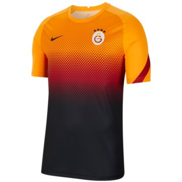 Nike Fan-T-ShirtsGS M NK BRT TOP SS PM - CD5813-836 -