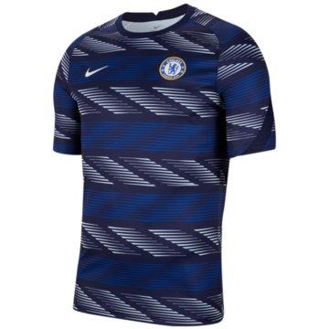 Nike Fan-T-ShirtsCFC Y NK DRY TOP SS PM - CD5860-495 -