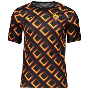 Nike Fan-T-ShirtsROMA Y NK DRY TOP SS PM - CD5865-010 -