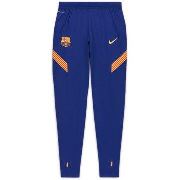 Nike Fan-HosenVAPORKNIT FC BARCELONA STRIKE - CD5967-455 -