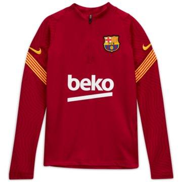 Nike Fan-TrikotsFC BARCELONA STRIKE - CD6030-621 -