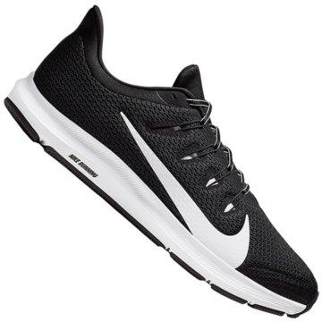 Nike RunningNike Quest 2 Men's Running Shoe - CI3787-002 schwarz