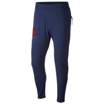 Nike Fan-HosenENGLAND TECH PACK - CI8383-410 -