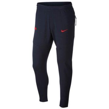 Nike Fan-HosenFFF TECH PACK - CI8384-475 -