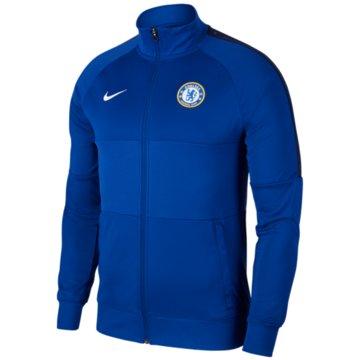 Nike Fan-Jacken & WestenChelsea FC Men's Jacket - CI9234-495 -