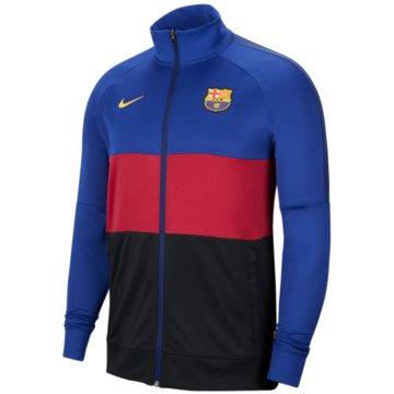 Nike Fan-Jacken & WestenFC BARCELONA - CI9248-455 -