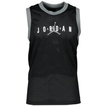 Jordan Tanktops -