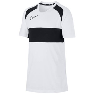 Nike T-ShirtsNike Dri-FIT Academy Big Kids' Soccer Top - CJ9915-100 weiß