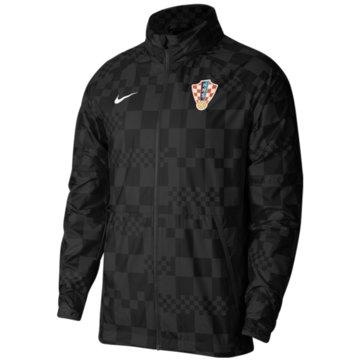 Nike Fan-Jacken & WestenCROATIA - CN7065-010 -