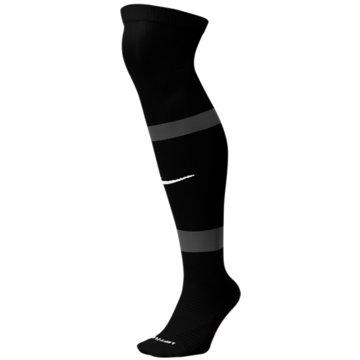 Nike KniestrümpfeMATCHFIT - CV1956-010 -