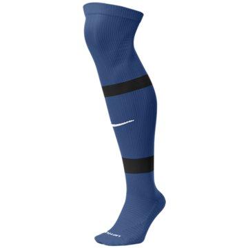 Nike KniestrümpfeMatchfit Knee High Socks -