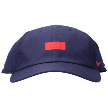 Nike Fan-KopfbedeckungenFFF HERITAGE86 - CW0744-498 -