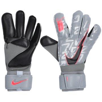 Nike TorwarthandschuheNK GK GRP3 - EC20 - CW2940-073 -