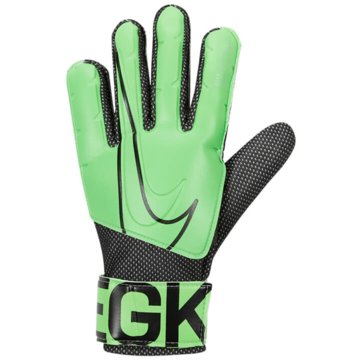 Nike TorwarthandschuheNike Goalkeeper Match Soccer Gloves - GS3882-398 -