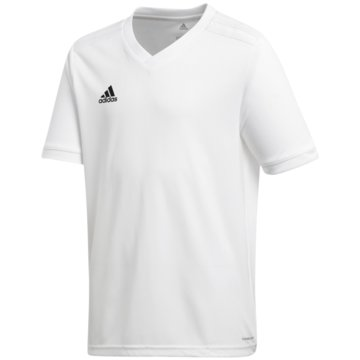 adidas FußballtrikotsTABELA 18 JSYY - CE8919 -
