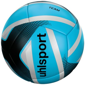 Uhlsport BälleINFINITY TEAM-MINI - 10016760001 -
