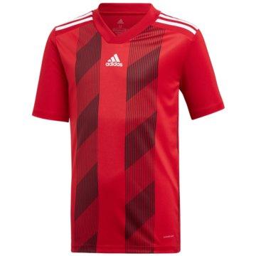 adidas FußballtrikotsStriped 19 Trikot - DU4395 -