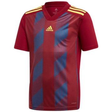 adidas FußballtrikotsStriped 19 Trikot - DW9717 -