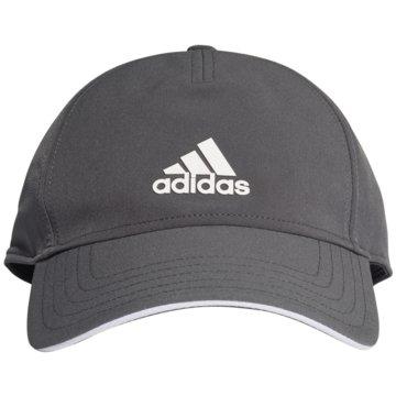 adidas CapsBB CAP 4AT A.R. - FK0879 -