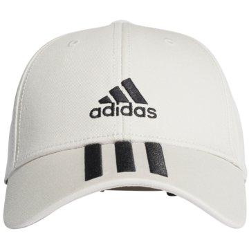 adidas CapsBBALL 3S CAP CT - FK0896 -