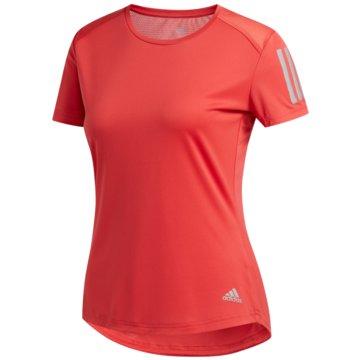 adidas T-ShirtsOwn The Run Tee Women -