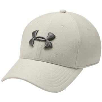 Under Armour MützenMEN'S PRINTED AIRVENT CORE CAP - 1351480 -