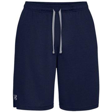 Under Armour kurze SporthosenTech Mesh Shorts -