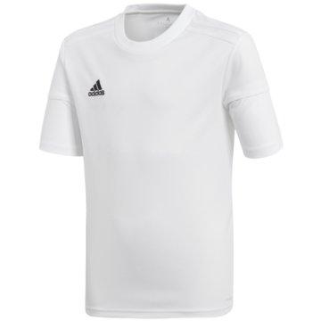 adidas FußballtrikotsSquadra 17 Trikot - BJ9197 -