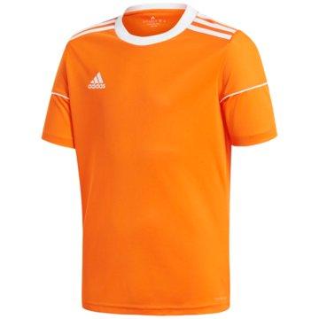 adidas FußballtrikotsSQUAD 17 JSY Y - BJ9198 -
