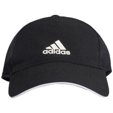 adidas CapsBB CAP 4AT A.R. - FK0877 -