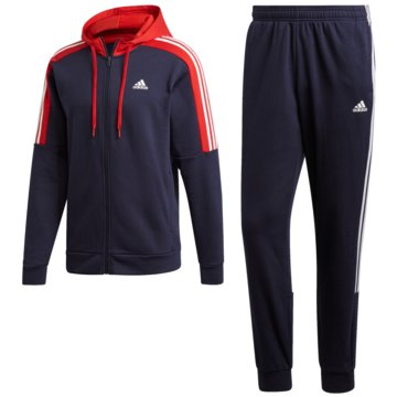 adidas TrainingsanzügeMTS CO ENERGIZE - FR7218 -