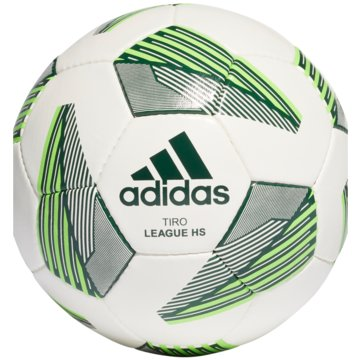 adidas FußbälleTiro Match -