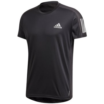 adidas T-ShirtsOWN THE RUN TEE - FS9799 -