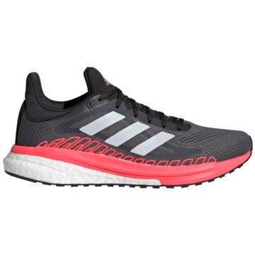 adidas RunningSOLAR GLIDE ST 3 W - FV7252 grau