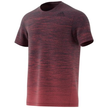 adidas T-ShirtsGRADIENT TEE - GC8411 -