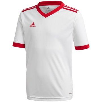 adidas FußballtrikotsTABELA 18 JSYY - GH1671 -