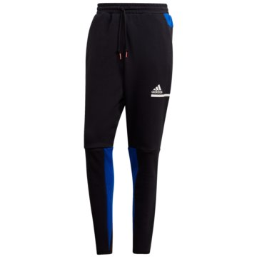 adidas TrainingshosenZNE PANT - GM6544 -